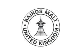 Bairds Malt