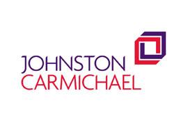 Johnson Carmichael